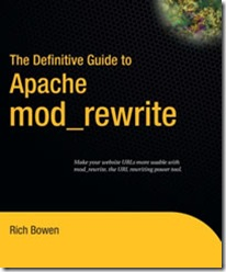 The Definitive Guide to Apache mod_rewrite